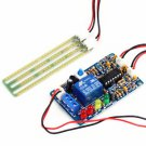 1PCS 5V Liquid level controller Water Detection Sensor Module for Arduino NEW