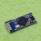 1PCS Bluetooth 4.0 Stereo Audio Module Control Chip CSR8635 Stereo Bluetooth NEW