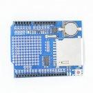 1/2/5/10PCS Data Logger Module Logging Shield Data Recorder Shield for Arduino