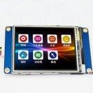 "2.8"" Nextion HMI TFT LCD Display Module For Raspberry Pi 2 A+ B+ & Arduino Kits"