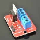 1pcs IRF520 MOS FET Driver Module for Arduino