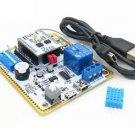 ESP8266 Serial Wireless Wifi Module Develop Board 8266 SDK Development NEW T2