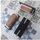 10pcs SMD 8MHz /8.000MHz Crystal Oscillator NEW