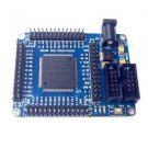 1PCS ALTERA FPGA Cyslonell EP2C5T144 Minimum System Learning Development Board