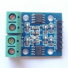 1pc HG7881 2-Channel Motor Driver Module