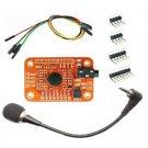 1PCS Voice Recognition Module V3 Kit Arduino Compatible