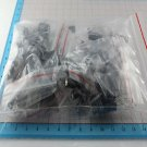 Electrolytic Capacitor Bag/12 kinds/each 10/1uf-470uf/Separate Load N