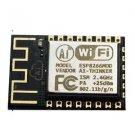 ESP-14 ESP8266 Serial Remote Serial WIFI Wireless Transceiver Module AP+STA