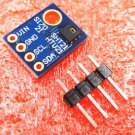 1PCS HTU21D Temperature & Humidity Sensor Breakout Board Module M85