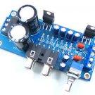 TDA2030A Power Amplifier DIY Kit 18W+18W Electronic Production