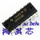 10pcs DIP IC CD4521 CD4521BE 4521 New Good Quality