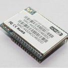 HLK-RM04 wifi Module Serial to Ethernet wifi AP wireless routing module