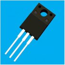 1pcs 2SC4834 High-speed switching bipolar NPN New Good Quality