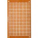 2pcs 9x15cm Prototype PCB 9*15 panel Universal Board For DIY