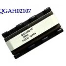 1pcs QGAH02107 INVERTER TRANSFORMER for Samsung BN44-00289A