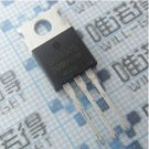 5pcs IRF4905PBF IRF4905 MOSFET P-CH 55V 74A TO-220 NEW