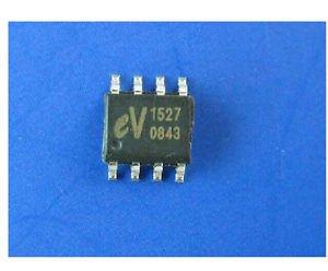 2PCS EV1527 SOP-8 Torch/Flash Driver (EV1527=HS1527)