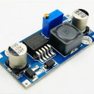 2pcs 1.23V-30V DC-DC Buck Converter Step Down Module LM2596 Power Supply Output