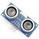 2pcs Ultrasonic Module HC-SR04 Distance Measuring Transducer Sensor for Arduino