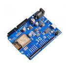 OTA WeMos D1 CH340 WiFi Development Board ESP8266 ESP-12E For Arduino IDE UNO R3