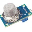 2pcs MQ-5 MQ5 Methane Gas Sensor Shield methane detector module FOR Arduino