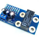 2 Channel UPC1237 Speaker protection circuit board finished board for DIY kit