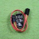 2PCS DS18B20 Digital Temperature Sensor module for Arduino