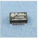 5PCS H1102NL SOP-16 H1102 LAN DISCRETE TRANSFORMER MODULES