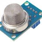 1pcs MQ-135 Air Quality Harmful Gas Detector Sensor Module DC 5V 10-1000ppm