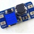 10pcs MT3608 DC-DC Step Up Power Apply Module Booster Power Module2A