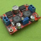 XL6009 LM2596S DC-DC Step Up Down Boost Buck Voltage Power Converter Module