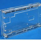 2PCS Acrylic Transparent Case Shell Enclosure Gloss Box For Arduino MEGA 2560 R3