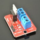 5pcs IRF520 MOS FET Driver Module for Arduino
