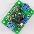 5pcs DC-DC Step Down Converter Buck Voltage Module 4.75-24V To 0.93-18V 2.5A