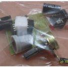 LM386 Super Mini Power Amplifier Board 3V-12V DIY Kit Super High Quality