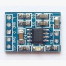 5pcs HXJ8002 Power Amplifier Voice Amplifier Module Mini Audio Amplifier Module