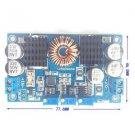 LTC3780 DC 5V-32V to 1V-30V 10A Automatic Step Up Down Regulator Charging Module
