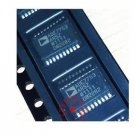 1pcs ADE7753ARS ADE7753 ORIGINAL Active and Apparent Energy Metering IC