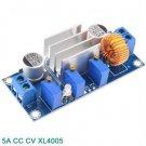 2PCS XL4005 5A CC CV Buck Step-down Power Supply Module Lithium Charger