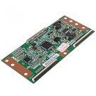 1PCS ORIGINAL & Brand New T-con board T370XW02 VC 37T03-C01