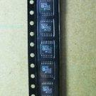 1PCS AD8302ARUZ AD8302ARU TSSOP-14 SOP NEW