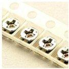 20pcs 20K ohm 20Kohm 20kR 3X3 Potentiometer Trimmer Resistor SMD SMT 20%