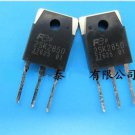 2pcs N Channel Power MOS FET Transistor 2SK2850 K2850