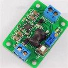 2pcs DC-DC Step Down Converter Buck Voltage Module 4.75-24V To 0.93-18V 2.5A