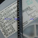 5PCS A3212 Hall-switch ALLEGRO SOT-23 NEW GOOD QUALITY