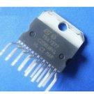 2pcs TDA7377 DUAL/QUAD POWER AMPLIFIER ZIP New