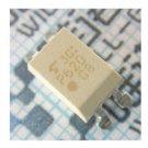 1PCS TLP620-1GB TLP620-1 TLP620 P620 DIP-4 PHOTOCOUPLER