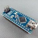 10x Nano V3.0 Mini USB ATmega328 5V 16M 100% ORIGINAL FTDI FT232RL For Arduino