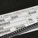 100PCS AO3401 SOT-23 P-Channel MOSFET TRANSISTORS