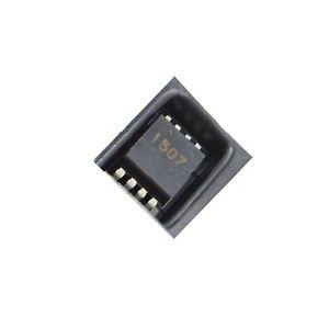 1PCS NEW UPB1507GV-E1-A MMIC PRESCALER 3GHZ 8-SSOP